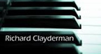 40 Relaxing Piano Classics - Richard Clayderman